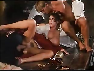 young orgy videos black dick pornos