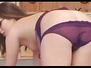 Free 15 minute squirt bukkake video
