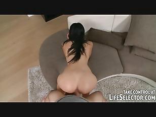 Gloria leonard naked