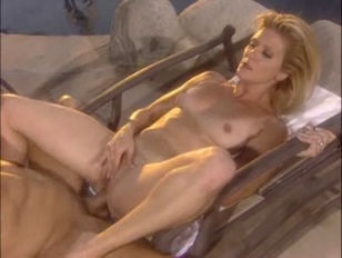 For explanation. Ginger lynn cum shot are