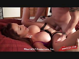 real life homemade porn