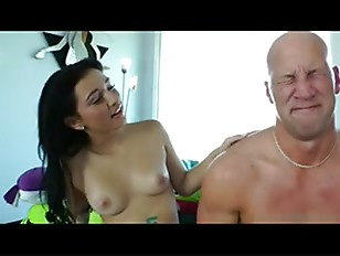 Consider, that mandy sky anal threesome with stepmom phrase very