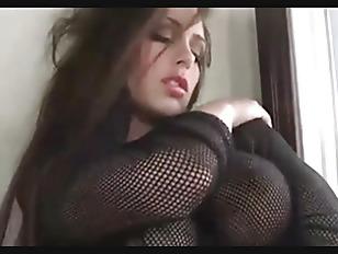 pussy_904203