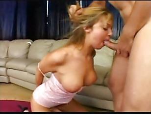Jessi Summers Fucked...