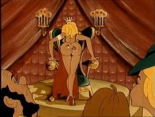 Picture Zeichentrick 2