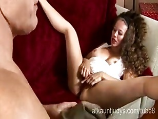 Picture Mature Ava Bella Fucks With Her Boyfriend