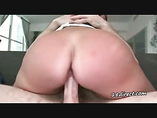 Picture Fine Babyface 18-Year-Old Riding Her Boyfrie...
