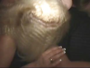 Asian hot sexy slut
