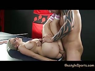 pussy_1085272