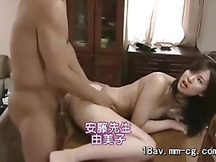 China ladies berlinintim