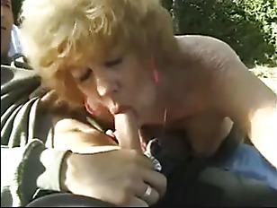 Gorgeous Emo Naked Girls