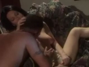 Picture Rayveness Naughty Bedtime Stories