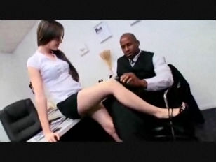 Picture Hot Secretary Sasha Grey