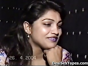 Picture Indian XXX Hindi