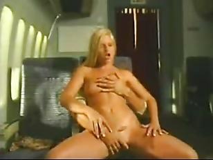 Hanger italian sex style