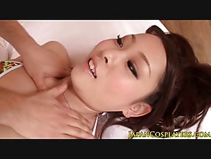 Picture Japanese Bikini Babe With Bigtits Pussyrubbe