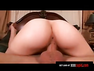 pussy_1330290