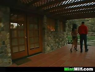The Milf Fantasy House p2