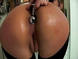 Picture Fucking Her In The Ass