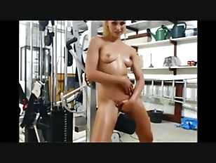 nude workout Porn Tube Videos at YouJizz