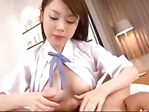 Picture Asian Young Girl 18+ Blowjob
