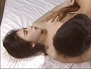 Picture Aika Pussy Fuck On Bed