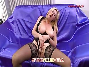 pussy_933030