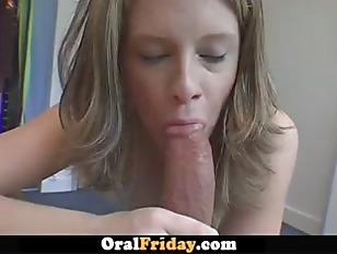 tegneserie porno pixs