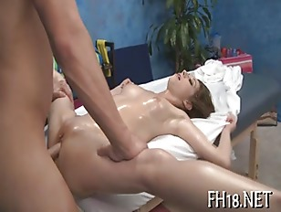 Nice Sex With Hot...