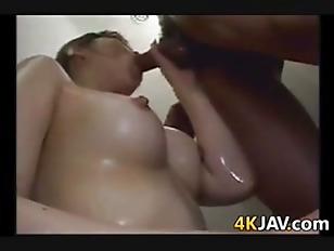 Vintage Japanese Porn...