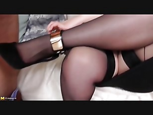 pussy_1765655