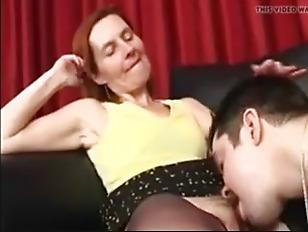 Twigget the midget porn
