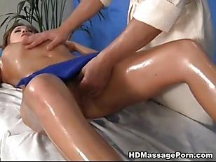 i kväll massage oralsex