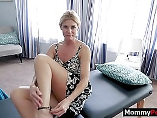 mor sex tube videoer