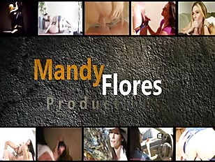 Awesome Mom and Sons Accidental Erection HD-The Viagra Mistake Mandy Flores