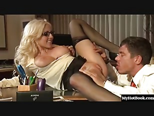 Christie Stevens is an extremely sexy blonde whos just out of college