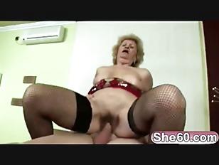 plump mature porn videos sex porn forum