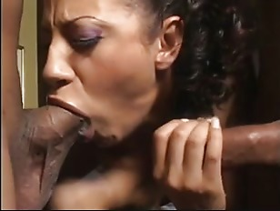 Brown Sugar 2 Scene...