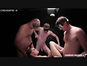 Female masterbation clips
