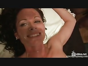 with twink woman blowjob dick outdoor pity, that