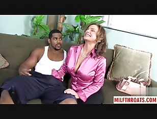 where can find milf slut red uses new toy and has multiple orgasms very pity