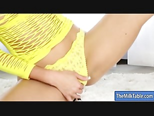 Two Horny Masseuses Nikki...