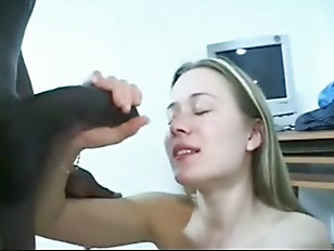 something mother grany masturbation amateur point. Completely share