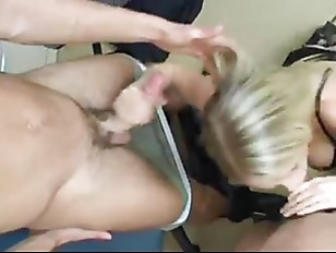 Picture Office Girl Jamie Brooks Fucks Like A Pro