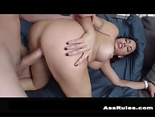 pussy_1138445