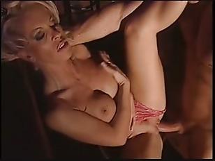 victorian anal sex