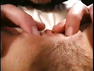 Picture Blonde Enjoys Being Eaten Then Doing The Eat...