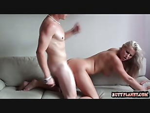 Old fashion femdom spanking governess