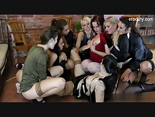 Free porn hardcore hunk pics