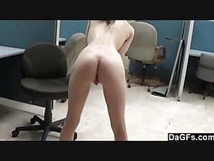 pussy_878344